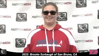 Brooke Surbaugh