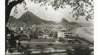 Rio Antigo Musica De Chico Anisio E Nonato Buzar