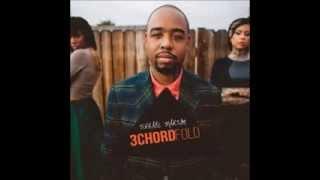 Terrace Martin - Ab Soul's ft. Ab Soul