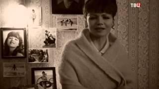 Валентина Теличкина. Начать с нуля