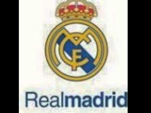 real madrid vs fc barcelona comedy