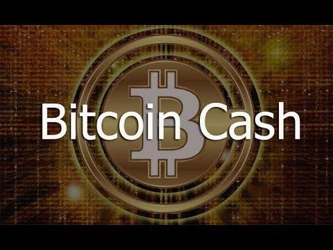 Как вывести криптовалюту на кошелек
