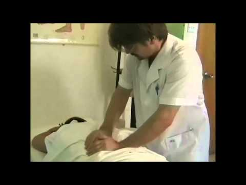 Supposte rettali efficaci per la prostatite