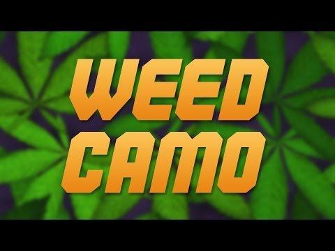 Camos!/call все видео по тэгу на igrovoetv online