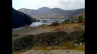 lake keban dam  near icme village  elazig  turkey  ¨ùŠ  ³¯ ùƒ¨ù† ùùŠ ¯ùŠ  ¨ùƒ  ª ùƒùŠ 1