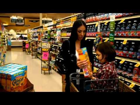 Sugar Web Video
