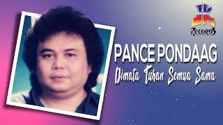Download lagu Pance Pondaag Di Mata Tuhan Semuanya Sama Mp3