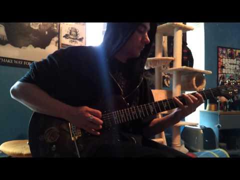 Opeth beneath the mire lyrics