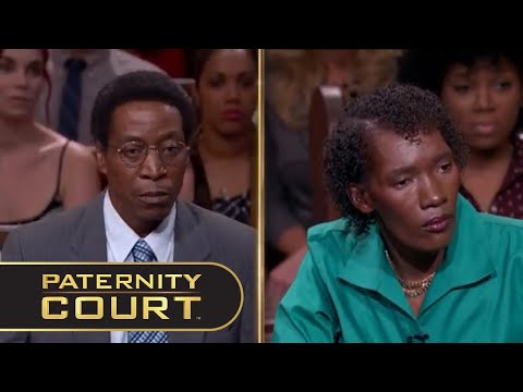 30 Year Marriage Still Torn Apart By Decades Long Paternity Doubts (Full Episode) | Paternity Court