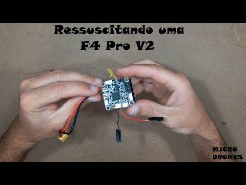 ressuscitando-uma-omnibus-f4-pro-v2
