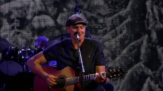 James Taylor - Montana - Newark 07-06-2017
