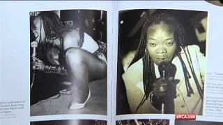 ​Brenda Fassie remembered 12 years after her death