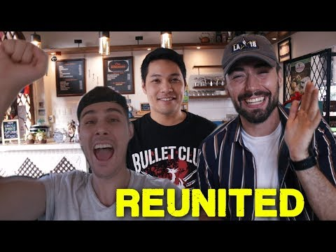 A HALF VLOGSQUAD REUNION!! (things To Do In Bulacan, Philippines) Mp3
