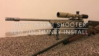 remington model 700 7mm rem mag 200th anniversary - मुफ्त