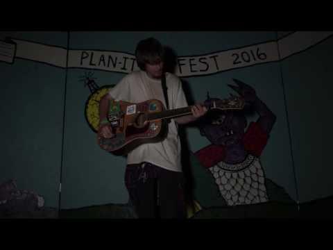 Malpais - Leaving - Live At Plan-It-X Fest