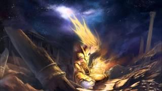 Nightcore - Fools Gold