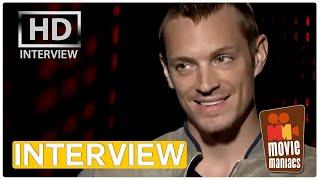 RoboCop   Cast & Crew Interview LA (2014)