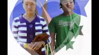 timle deko chino harayo