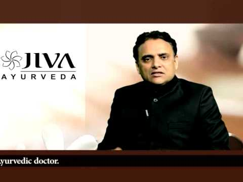Dr. Chauhan and Dr Staub Discusses Ayurvedic Diet & Lifestyle  ( 2  )