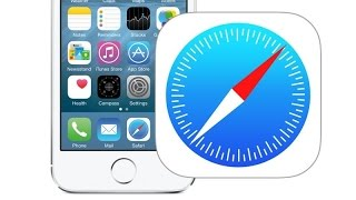 How to upgrade & update Safari Browser on Mac