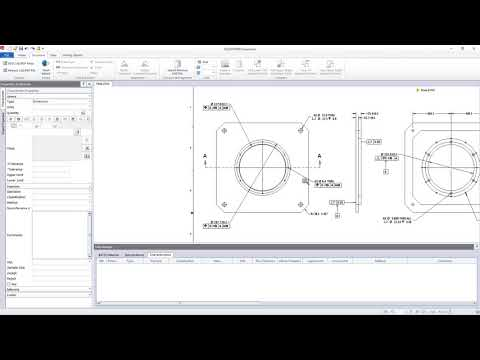 SolidWorks 2018 - Automated Inspection