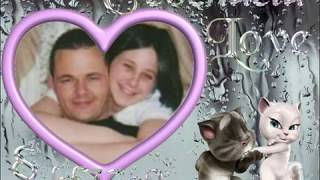 💜 all..always and forever 💜 ¥ hf73o § 💜