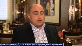 Erbil is gekozen tot de hoofdsdad van de Arabische toerisme voor het jaar 2014.