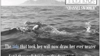 "Mumble: ""Channel Swimmer"" with lyrics"