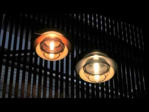 B.Lux Group thumbnail