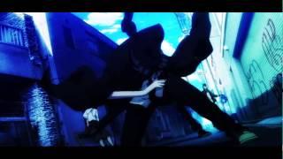 [Æ] Revenge | Falling Up Exhibition AMV