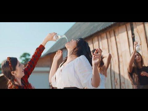 Lekarstwem ludowej alkoholizmu u kobiet