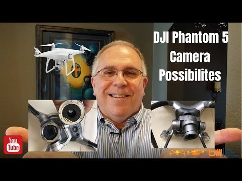 dji-phantom-5-camera-possibilities
