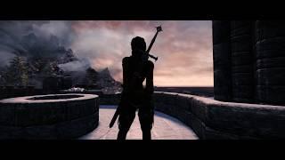 Skyrim Special Edition Showcase Intrigued ENB