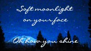 Keeper of the Stars - Tracy Byrd
