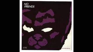 Another Wrong - No Friends
