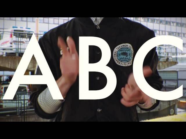 Honningbarna – ABC