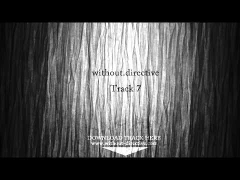 without.directive  -  Track 7