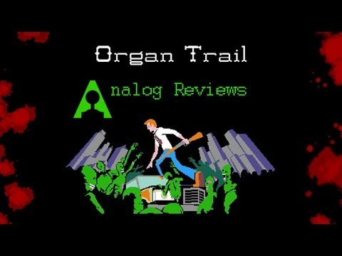 steam community organ trail director s cut