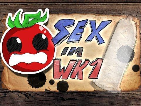 Russisch Sex Swinger in Russland