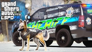 best lspdfr mods - Free video search site - Findclip