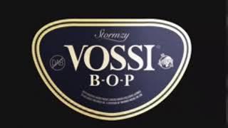 Stormzy   Vossi Bop (Clean Version)
