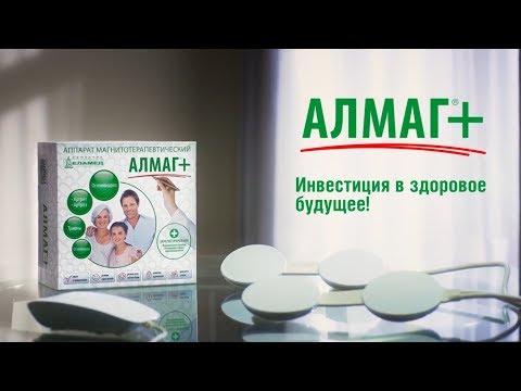 Лекарство от легкой гипертонии