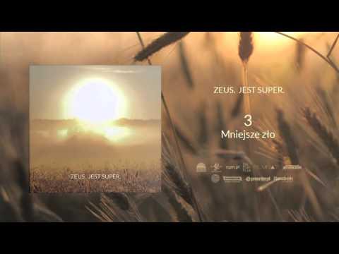 nacpana_povietrzem's Video 134248364894 GQpfvAnWzo4
