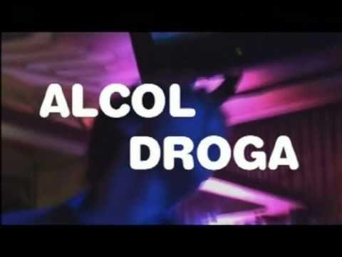 Direzione su lotta contro alcolismo e tossicodipendenza