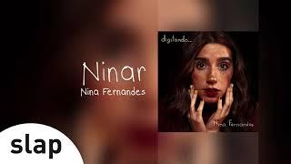 Nina Fernandes   Ninar (EP Completo: Digitando...)