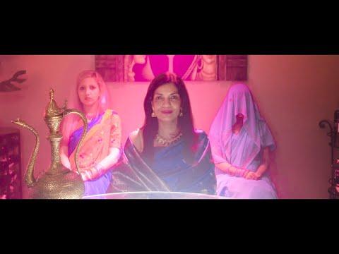 Bhanga Bangla - Natok 🇧🇩 | Official Music Video