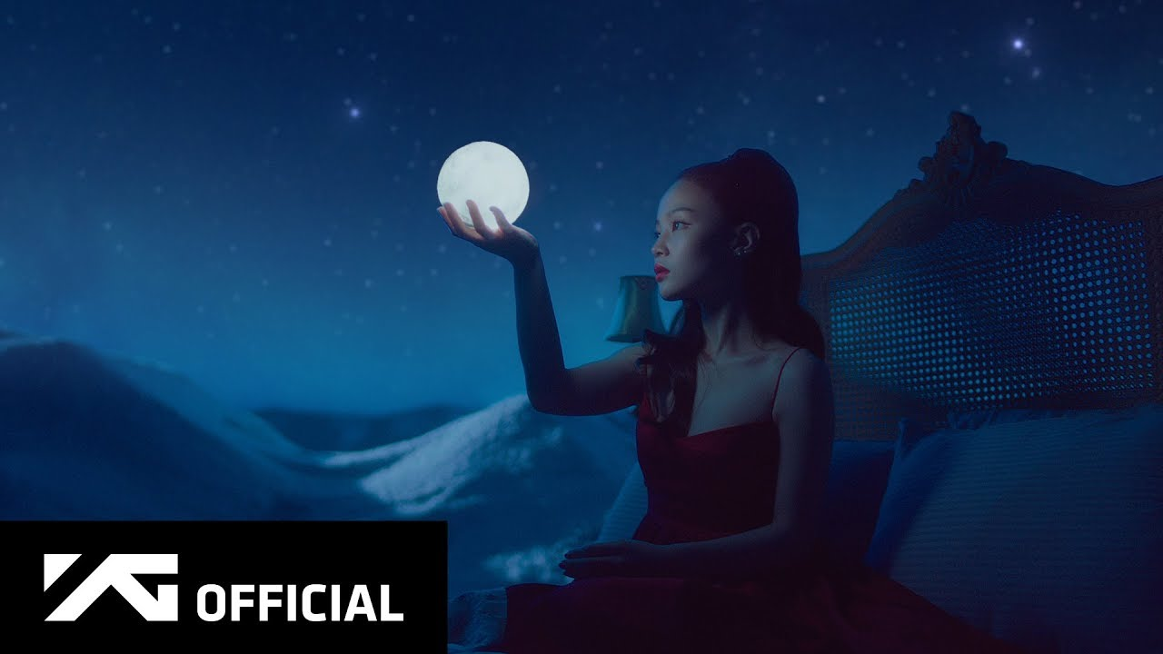 [Korea] MV : Lee Hi, B.I - NO ONE