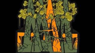 DOOM - Gazzillion Ear (Dr. Who Dat Remix)