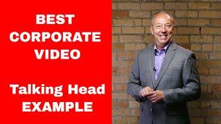 Provid Films - Video - 2
