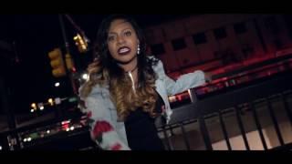 "Lex Dime- ""Dime Season"" Freestyle (Video)"